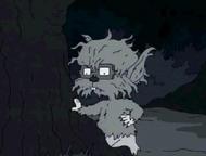 Rugrats - Curse of the Werewuff (145)