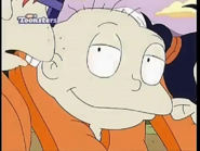 Rugrats - Fountain Of Youth 348