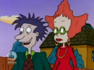 Rugrats - Hand Me Downs 237