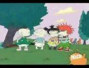Rugrats - Happy Taffy 112