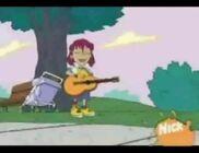 Rugrats - Happy Taffy 235