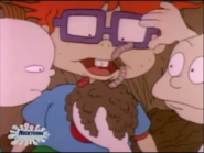 Rugrats - Moose Country 162