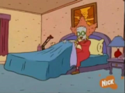 Rugrats - Mother's Day (104)