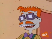 Rugrats - Mother's Day (201)