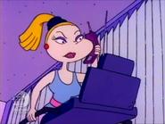 Rugrats - Princess Angelica 26