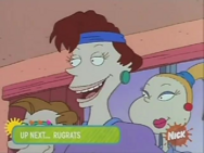 Rugrats - Tie My Shoes 198