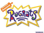 Wikia-Visualization-Main,rugrats