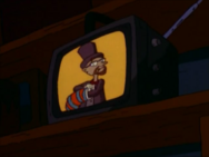 Chanukah - Rugrats 390