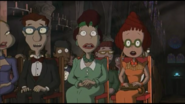 Nickelodeon's Rugrats in Paris The Movie 1215