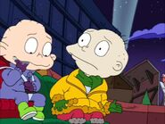Rugrats - Babies in Toyland 1137