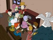Rugrats - Babies in Toyland 1195
