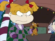 Rugrats - Babies in Toyland 640