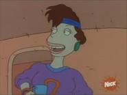 Rugrats - Chuckie's Complaint 107