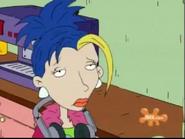 Rugrats - Cynthia Comes Alive 128