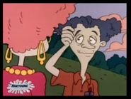 Rugrats - Family Feud 295
