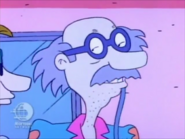 Rugrats - Grandpa Moves Out 421