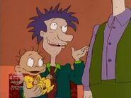 Rugrats - Hair! 16