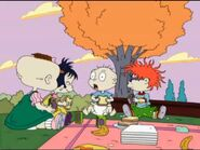 Rugrats - Lil's Phil of Trash 106