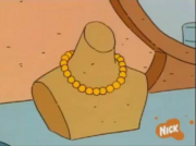 Rugrats - Mother's Day (61)