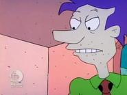 Rugrats - Naked Tommy 44