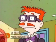 Rugrats - Sleep Trouble 19