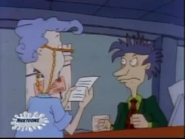 Rugrats - Special Delivery 28