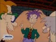 Rugrats - Stu-Maker's Elves 22