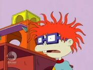 Rugrats - The Bravliest Baby 182