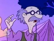 Rugrats - The Legend of Satchmo 29
