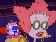 Rugrats - The Mysterious Mr. Friend 193