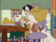 Bow Wow Wedding Vows (60) - Rugrats