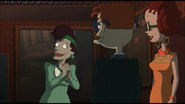 Nickelodeon's Rugrats in Paris The Movie 983