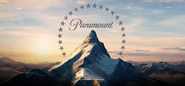 Paramount Pictures Logo 2019