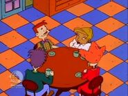 Rugrats - Crime and Punishment 138