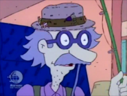 Rugrats - Grandpa Moves Out 76