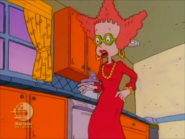 Rugrats - Man of the House 112