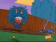 Rugrats - Mother's Day (53)