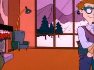 Rugrats - The Santa Experience (190)