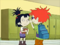 All Grown Up - Chuckie's In Love 70.png