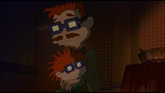 Nickelodeon's Rugrats in Paris The Movie 108