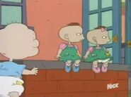 Rugrats - A Dose of Dil 137