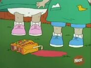 Rugrats - A Dose of Dil 51