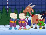 Rugrats - Babies in Toyland 995