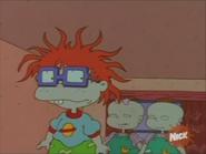 Rugrats - Chuckie's Complaint 17