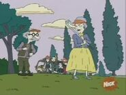 Rugrats - Early Retirement 17
