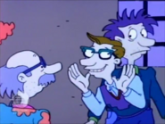 Rugrats - Grandpa Moves Out 235