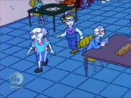 Rugrats - Grandpa Moves Out 347
