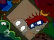 Rugrats - Hand Me Downs 83