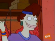 Rugrats - Mother's Day (59)