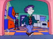 Rugrats - Stu Gets A Job 75